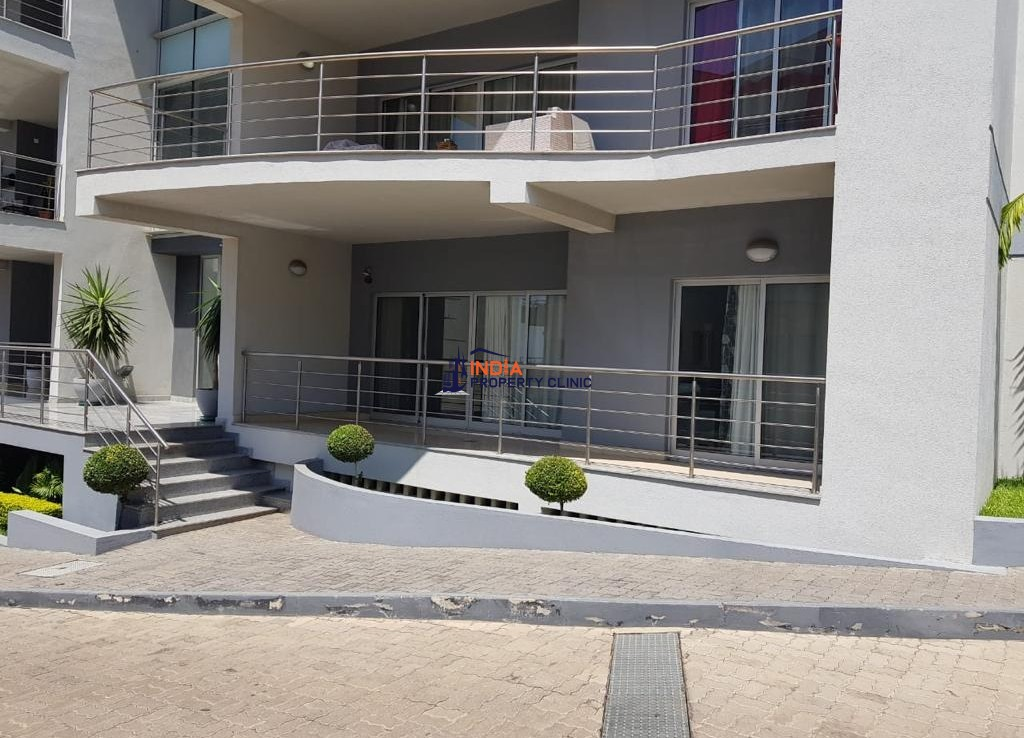 Luxurious 3 bedroom Furnished  Apartment For Rent in  Avenida Julius Nyerere