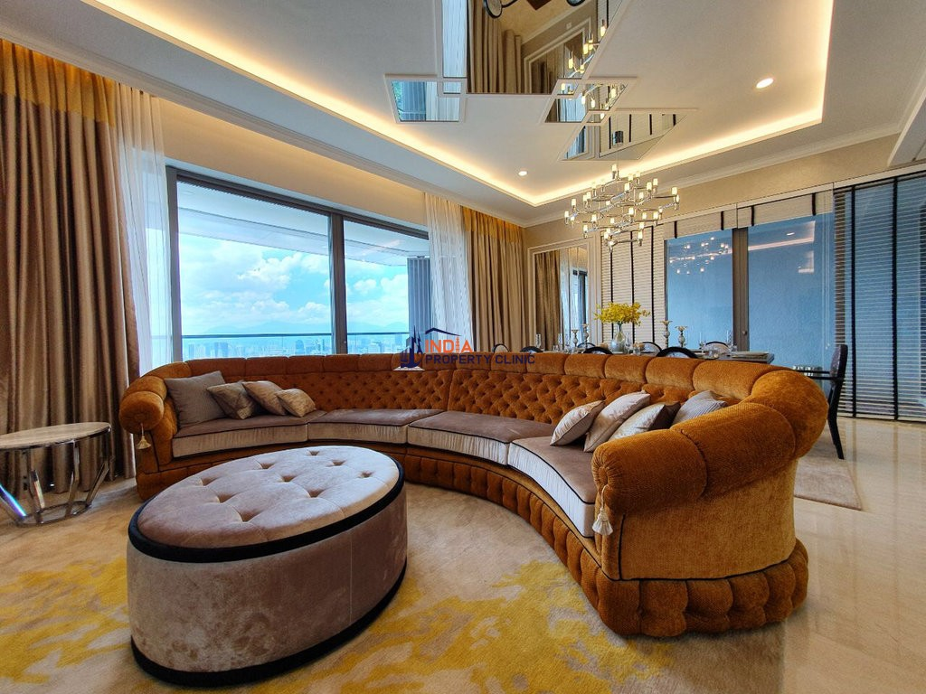 5 room Private  House for sale in Kuala Lumpur