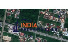 Land For sale in  Jerudong