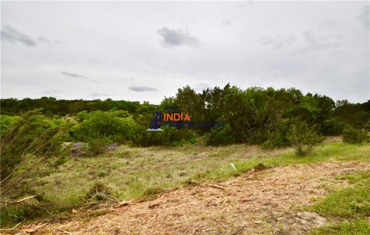 2.02 acres Land for sale in Bluff Dale