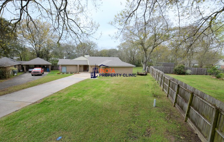 3 bedroom Home For Sale in Lafayette