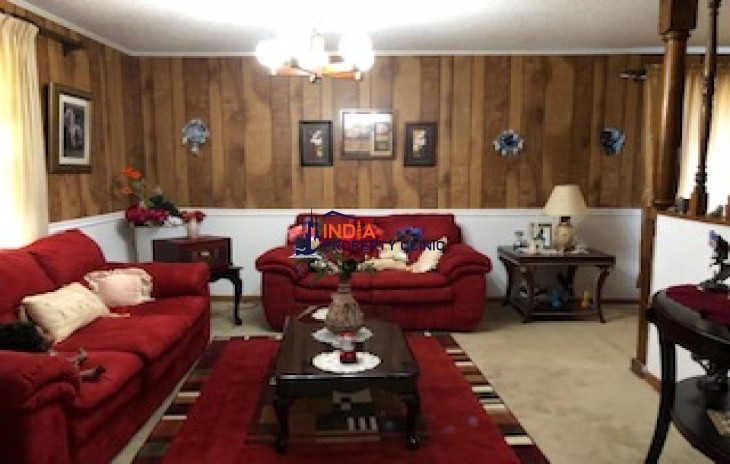 House For Sale in Lafayette