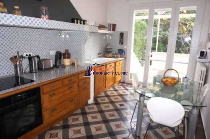 beautiful  House For Sale in Béziers