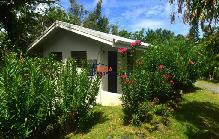 3 Bedroom Home for Sale in Spyglass Hill