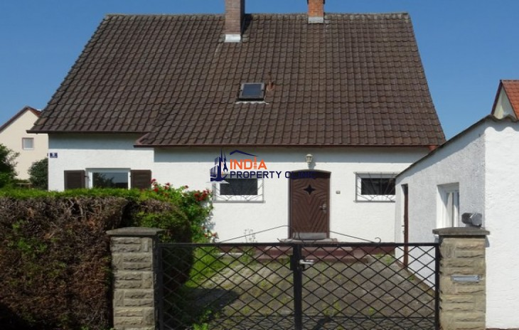 3 bedroom House for Sale in Altötting