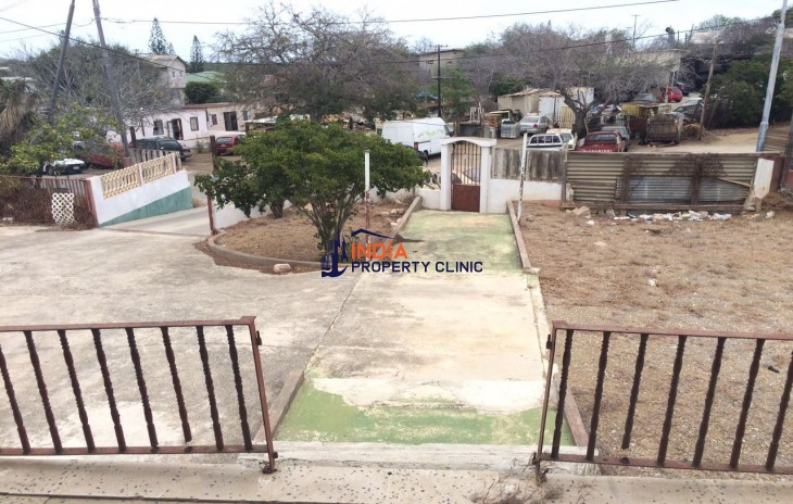 3 Bedroom Luxury Apartment For Sale in Port of Spain