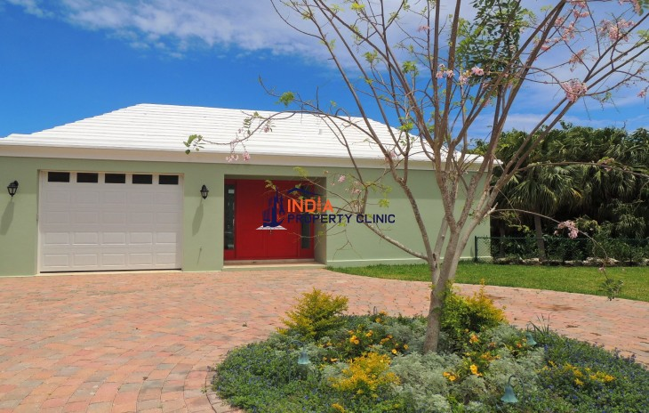 Residential House for Sale in Cedarberry Drive