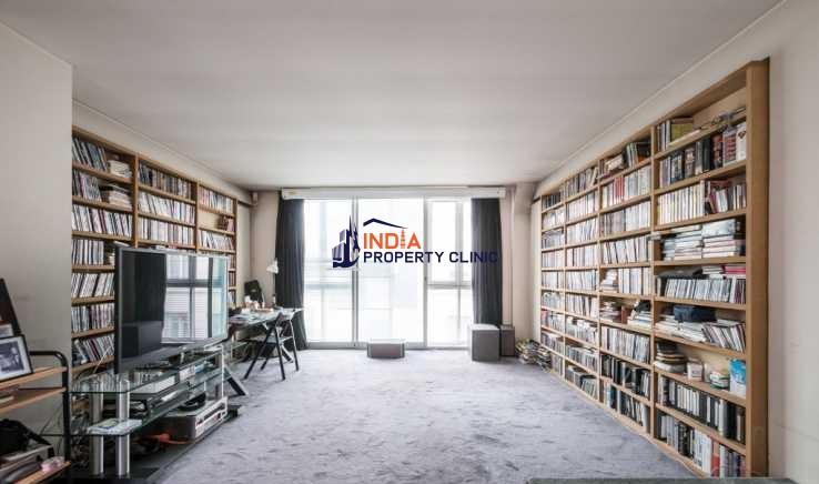 House For Sale in Daguerre