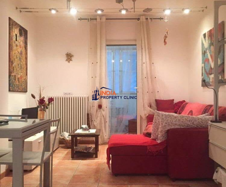 Apartment for Sale in Acquaviva