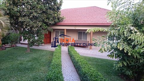 3 bed furnished House for sale in  Brufut Garden