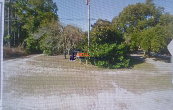 4.75 acres Land For Sale in Wilmington