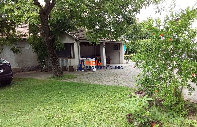 House For Sale in Szombathely