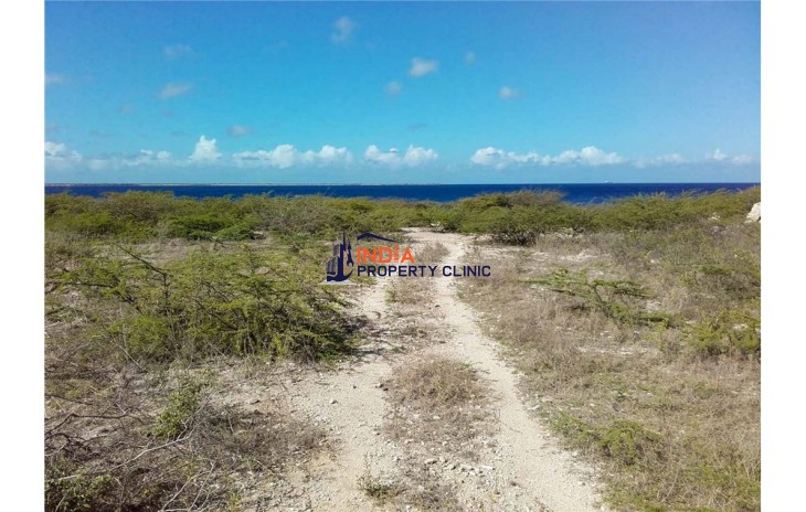 Building Lot For Sale in Sabadeco
