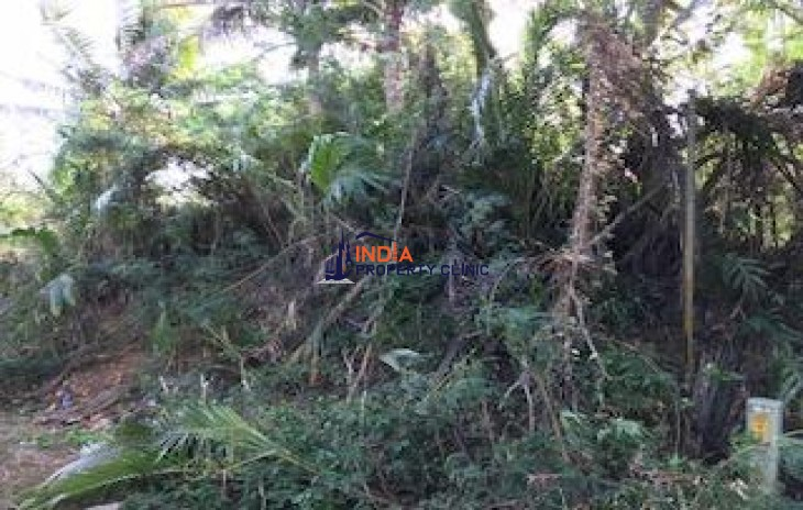 Land For Sale in South Aridondon As Lucas St. Street