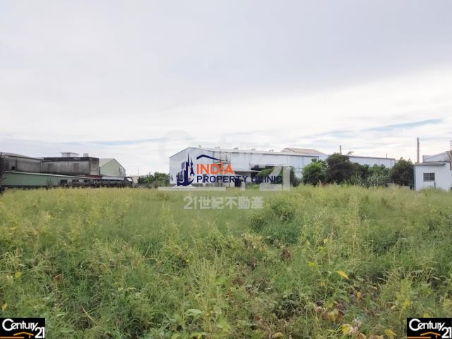 2,885 m2 Land For Sale in 2,885 m2