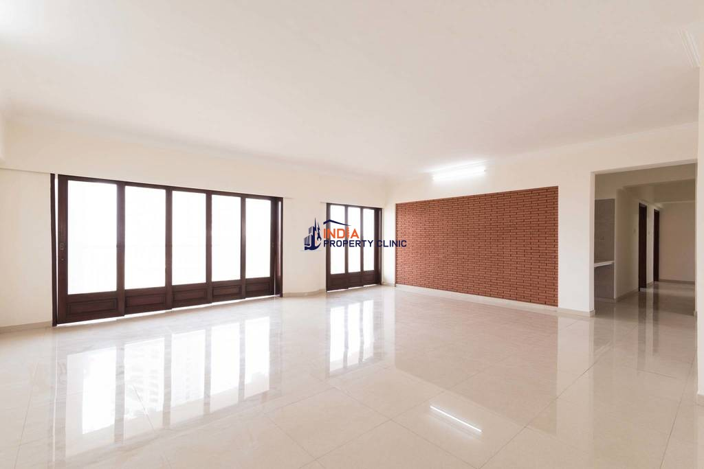 3 bedroom luxury House for sale in Mumbai
