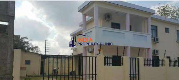 Semi Detached Houses For Sale in Pemba