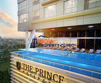 2 bedroom Apartment for sale in Phu Nhuan