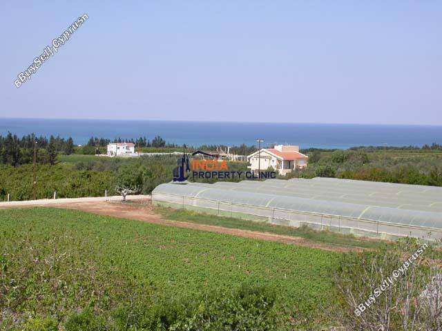 6067 sqm Land For Sale in Emba