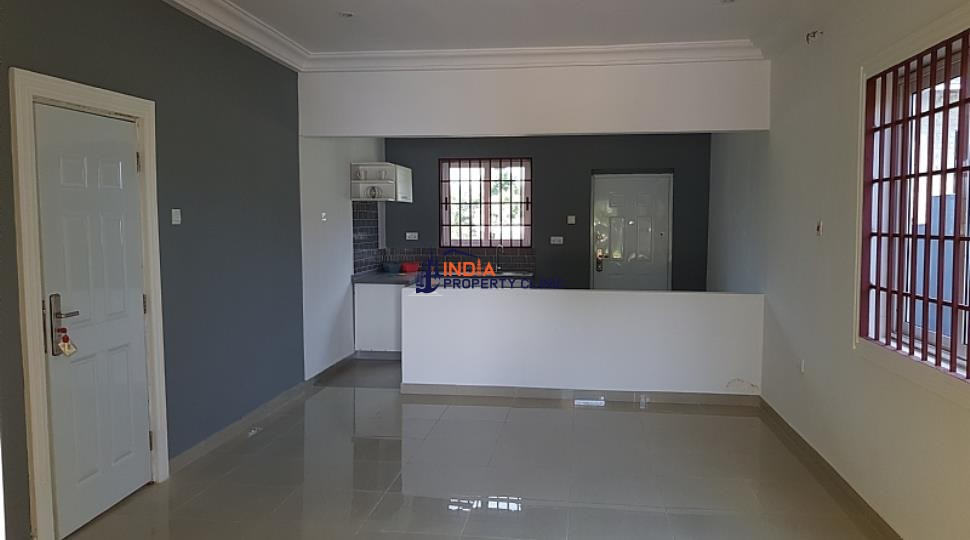Home For Sale in Accra