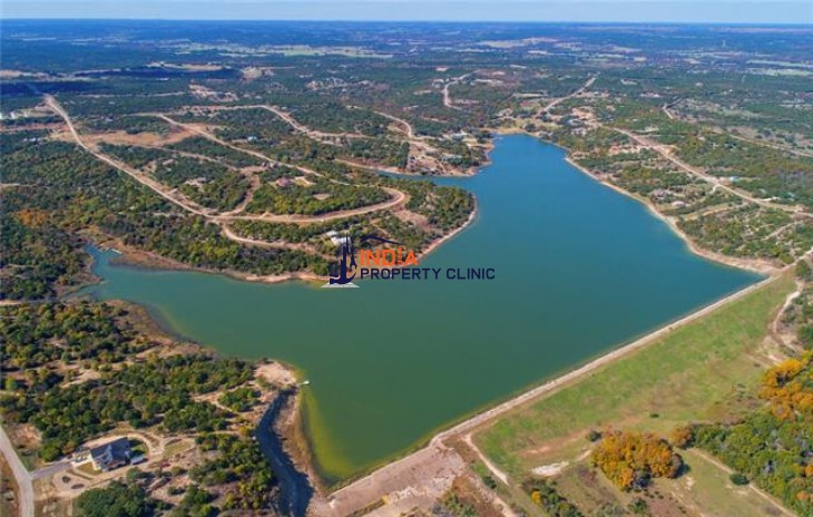 1.01 acres Land for sale in Bluff Dale