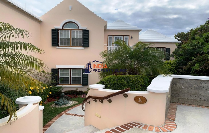 Residential House for Sale in Ship's Hill