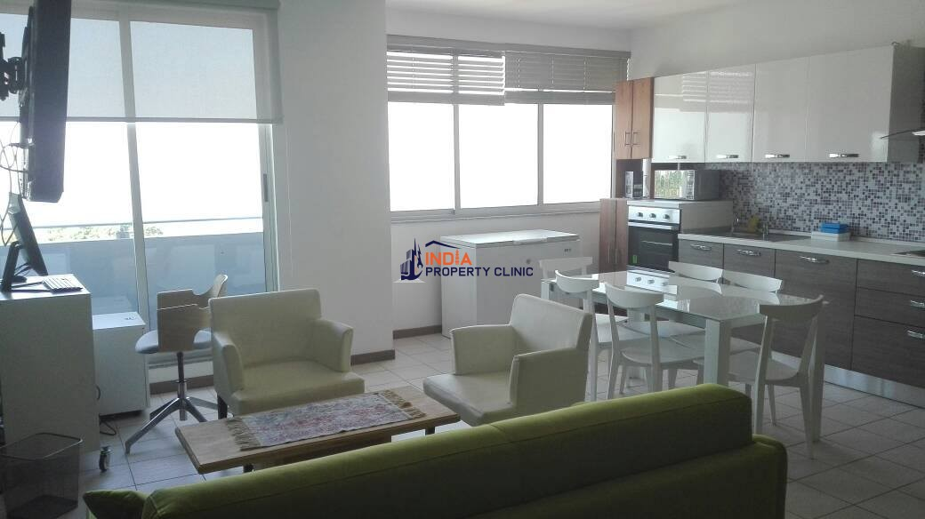Luxury 5 bedroom Detached House for sale in Pal