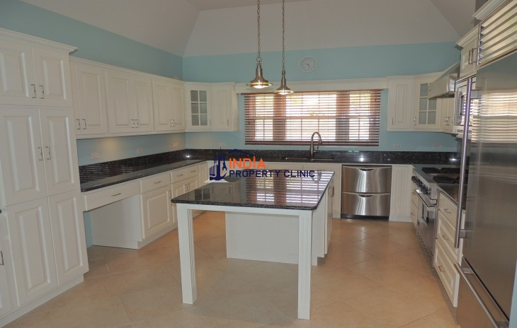 Residential House for Sale in Westpoint Lane