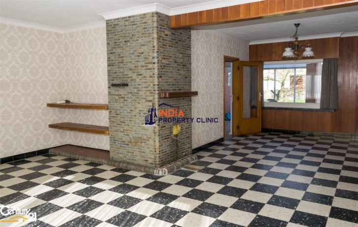 Residential House for Sale in Pulle