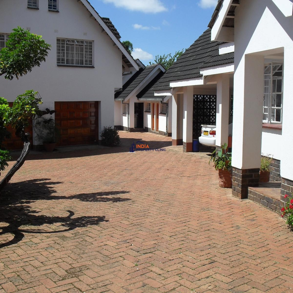 7 Bedroom House for Sale in Greystone Park
