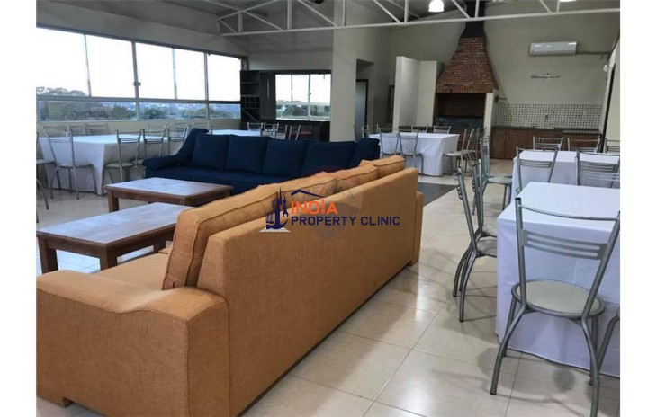 Condo For Sale in Fernando De La Mora