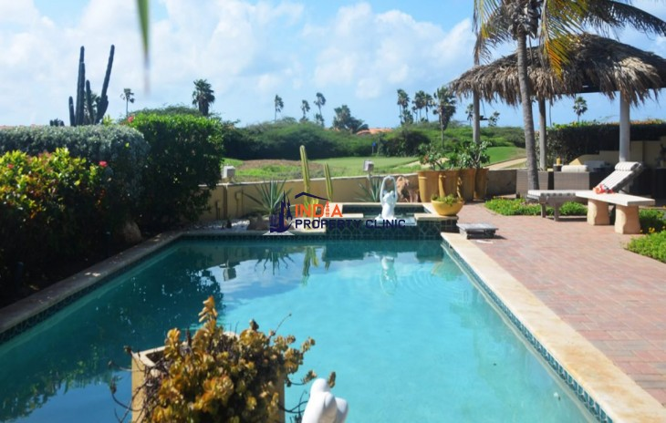 2 Bedroom Condo for Sale in Playa Coson