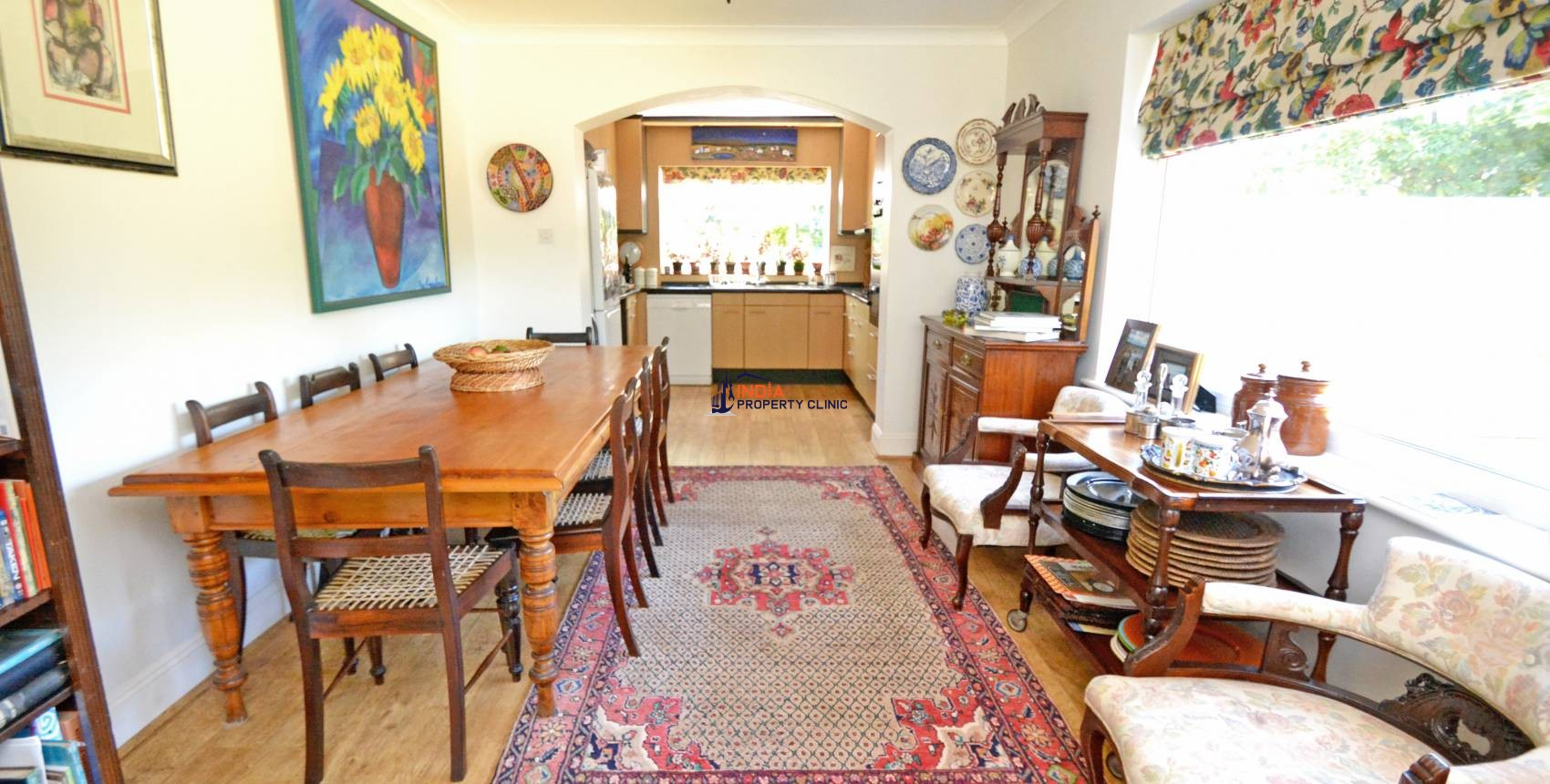 House For Sale in Torteval