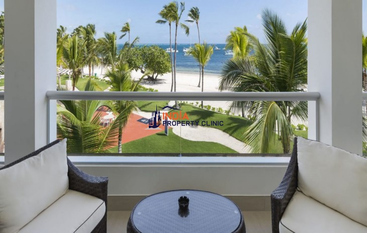 2 Bedroom Condo for Sale in Punta Cana