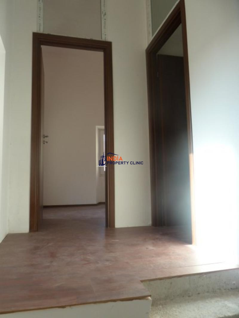 House For Sale in Medulin