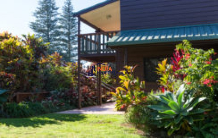 3 Bedroom beautiful House For Sale in Norfolk Island