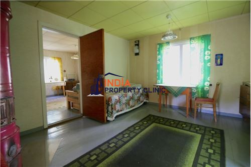 House For Sale in Kangasala