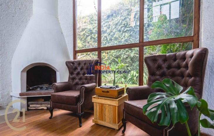 Residential Home For Sale in Antigua