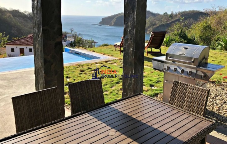 9 Bedroom Home for Sale in San Juan del Sur
