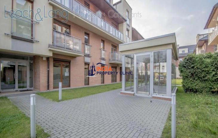 Property For Sale in Bronowice