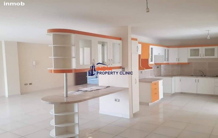 Department For Sale in Dorvigny Juan Pablo