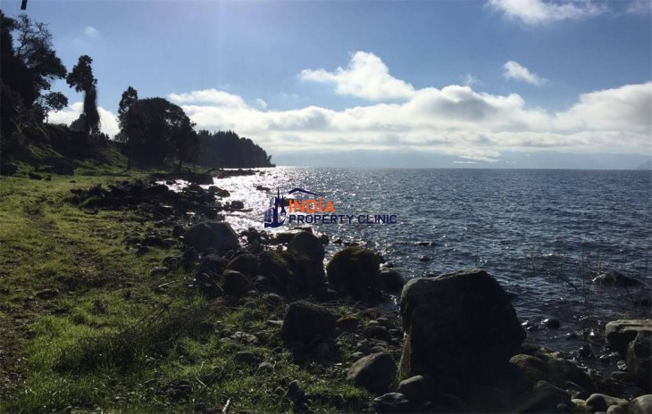 Land For Sale  in Puerto Varas
