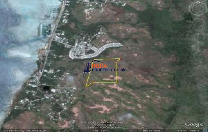 Land For Sale in Off Route 2, Agat