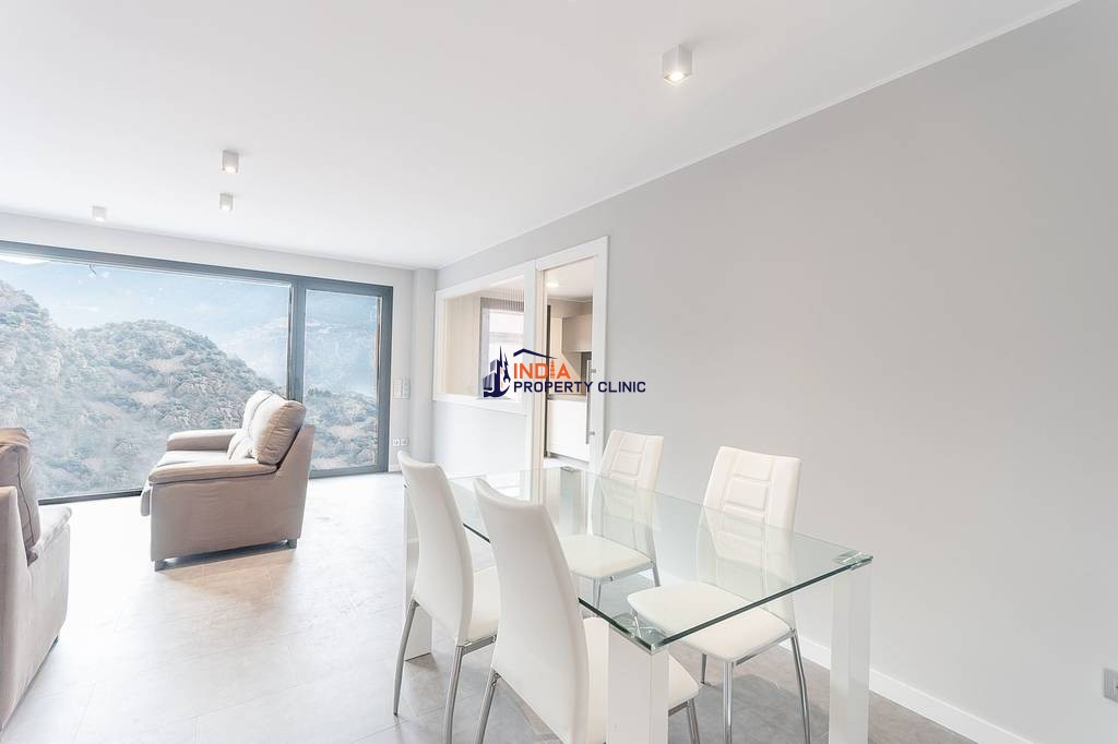 Luxury Flat for sale in Escaldes-Engordany