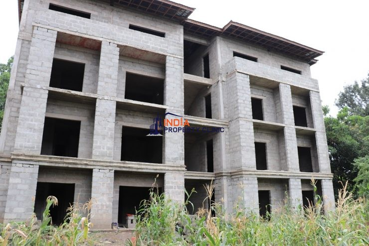 6 Apartment For sale in Arusha