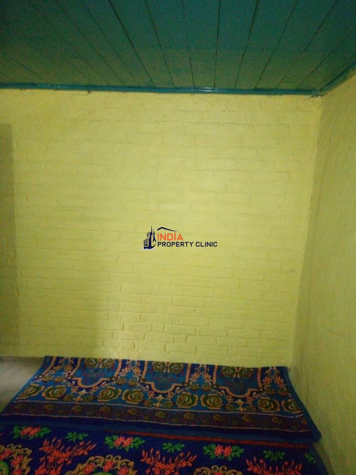 House for Sale Near Chail Janedghat
