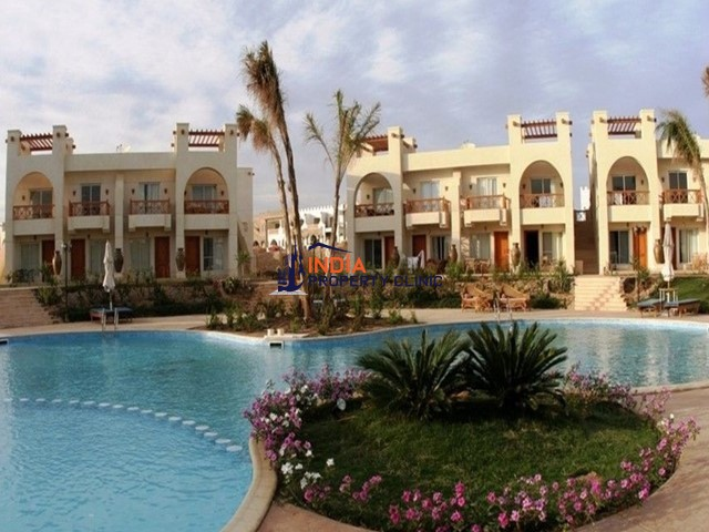 1 Bedroom Apartment For Sale in Naama Bay