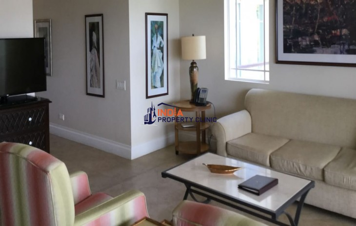 Condo for Sale in Marina Village