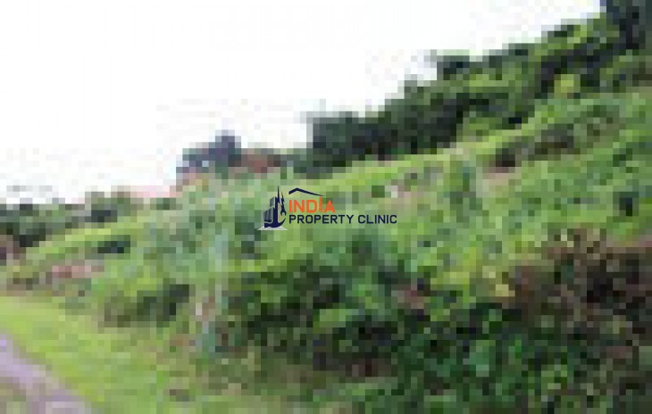 Lot for Sale in Bailies Bacolet
