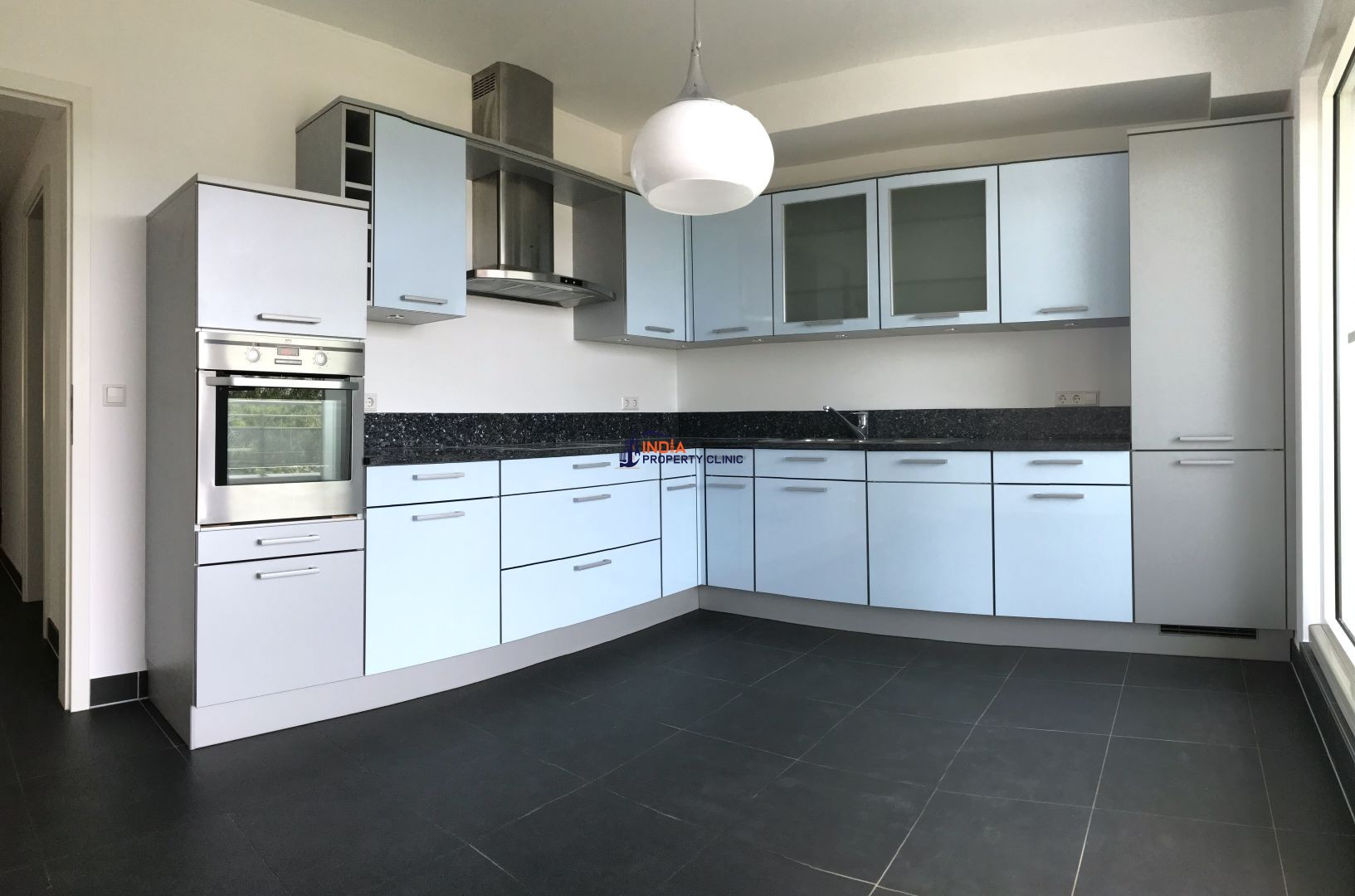 Apartment For Rent in Weimerskirch Luxembourg